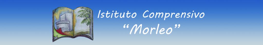 IC M. MORLEO