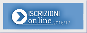 banner_iscrizionionline