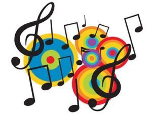 Pagina indirizzo musicale