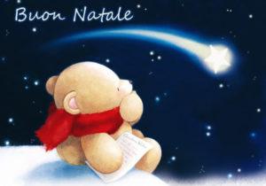 Frasi_Sul_Natale